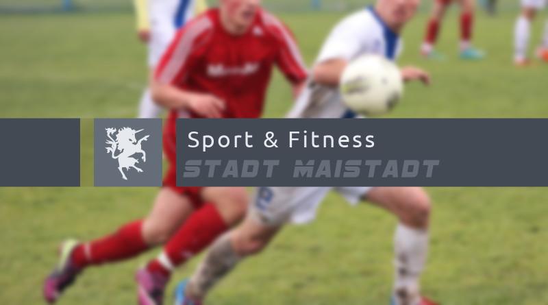 Sport und Fitness Maistadt